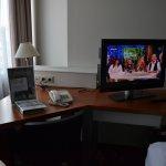 Hampshire Hotel - 108 Meerdervoort Den Haag Foto