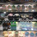 Foto Pimento's Kitchen + Market