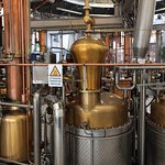 Photo of Distilleria Marzadro