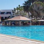 Zdjęcie Azia Resort & Spa