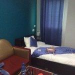 Photo of Hotel Mamora
