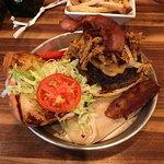 Photo of Toro Burger Bar
