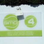 Photo of Aparthotel Club Simo