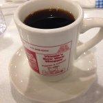 صورة فوتوغرافية لـ Round The Clock Diner & Coffee