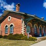 Michigan Transit Museum