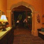 Photo of Hotel Palacio Chico 1850