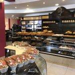 Photo of Panaderia y Confiteria Don Luis