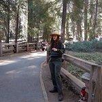 Photo de Kings Canyon