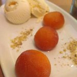 Foto de Ranjit's Kitchen