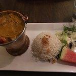 Foto di Taste of India