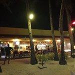 Photo of Azzurro di Boracay Resort