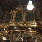 Foto de The Vienna Philharmonic