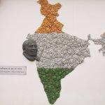 The Iron Man of India