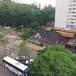 Photo of Bourbon Londrina Business Hotel