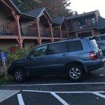 Bilde fra Center Harbor Inn