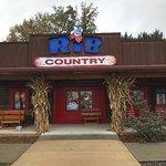 Rib Countryの写真