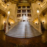 Photo de Pennsylvania State Capitol