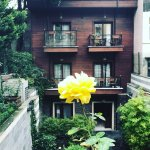 Photo of Rose Garden Suites Istanbul