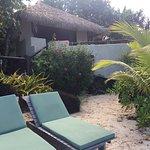 Bilde fra Pacific Resort Aitutaki