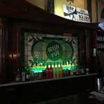 Foto de Irish Pub