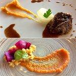 Foto de Casarena Restaurante