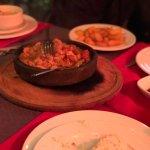 Fuego Restaurant resmi