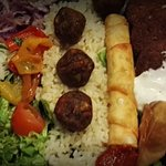 Photo of House of Kebab