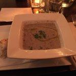 Photo de Restaurant Vlaming