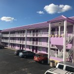 Magic Castle Inn and Suites Foto