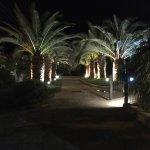 Photo of Bitzaro Grande Hotel
