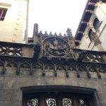Photo of Runner Bean Tours Barcelona