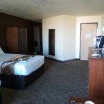 Foto de Quality Inn at Lake Powell