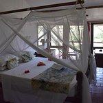 Photo de Mafia Island Lodge