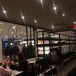 Photo of Maison Kayser Columbus Circle