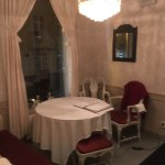 Photo of Villa Skogman Restaurant