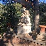 Foto de Vatican View