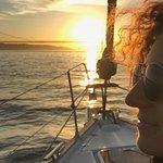 Photo de Lisbon by Boat