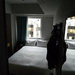 東新宿E飯店照片