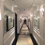 Bilde fra Hotel d'Inghilterra - Starhotels Collezione