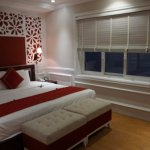 Photo de Calypso Suites Hotel