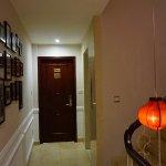 Calypso Suites Hotel_Hanoi