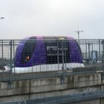 Photo of Thistle London Heathrow Hotel