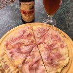 Fotografija – Bar Bianco Bologna