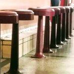 Φωτογραφία: Arcade Restaurant