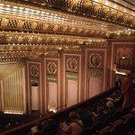 Foto de Lyric Opera of Chicago