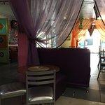 Photo of Little India Restaurant
