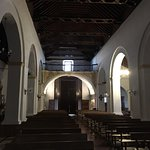 Photo of Church of San Antonio