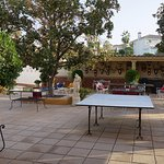 Foto van Hotel Riad Arruzafa