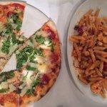 Photo of Trattoria - Pizzeria Galleria