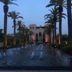 Photo de Four Seasons Resort Marrakech